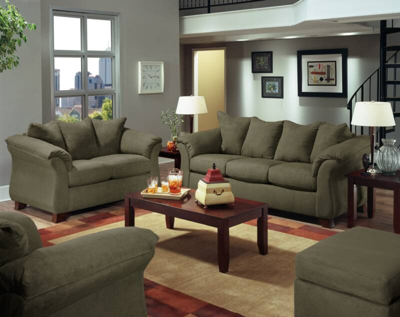Living room packages for Living room packages