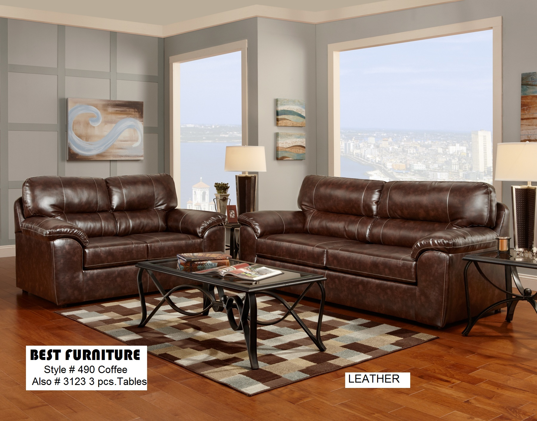 living room furniture package living room packages 15648