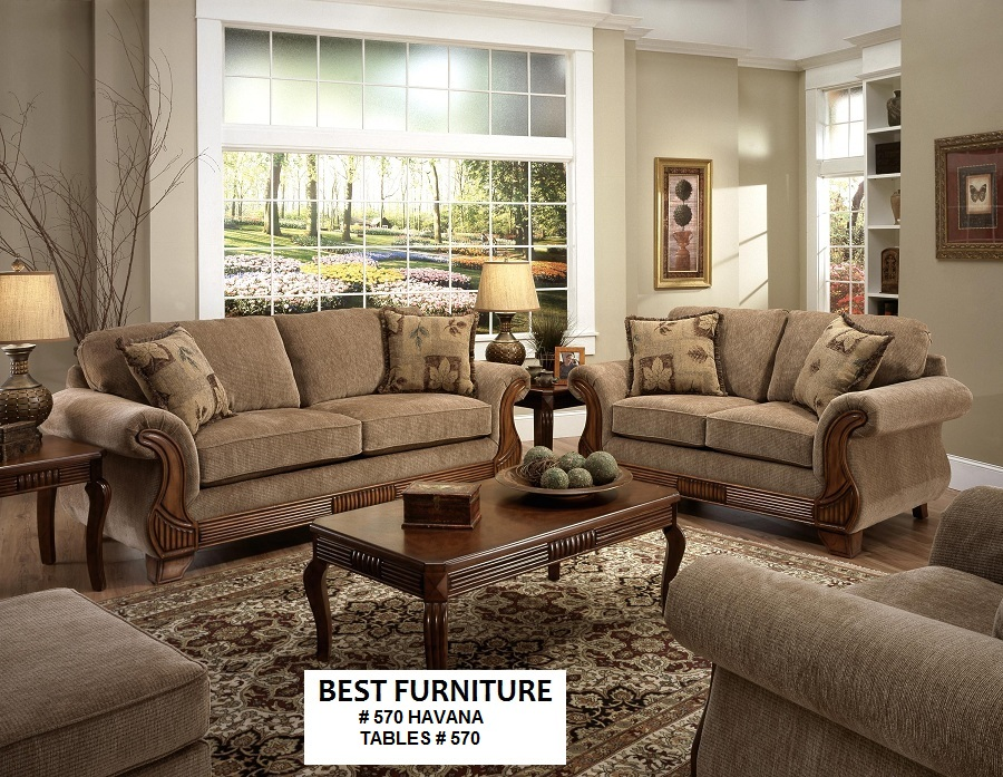 living room furniture packages living room packages 12489