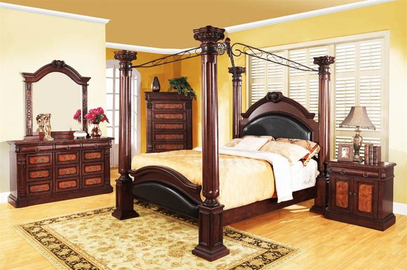 Best Solid Wood Bedroom Solid Wood Bedroom