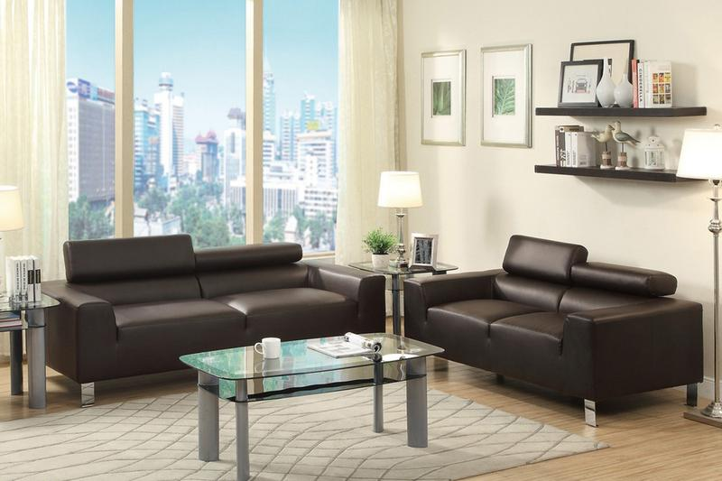 living room packages living room complete sets within packages emejing