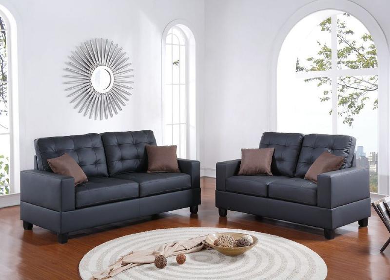 living room packages vellar living room package edinburgh furnishing store