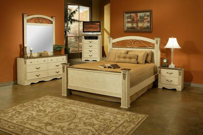 Bedroom Gallery Of French Provincial Bedroom Furniture Firmones Images Frompo