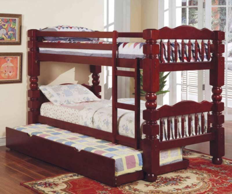bunkbeds. Black Bedroom Furniture Sets. Home Design Ideas