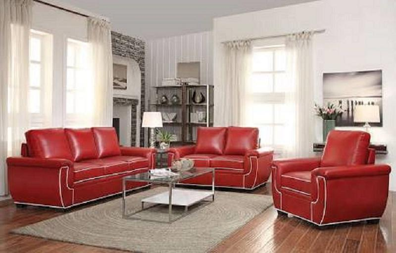 living room packages living room furniture packages value city furniture