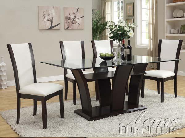 Dinettes for Living rooms bedrooms dinettes