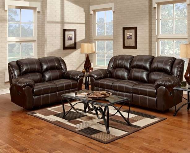 living room packages under 1000 living room packages 20489