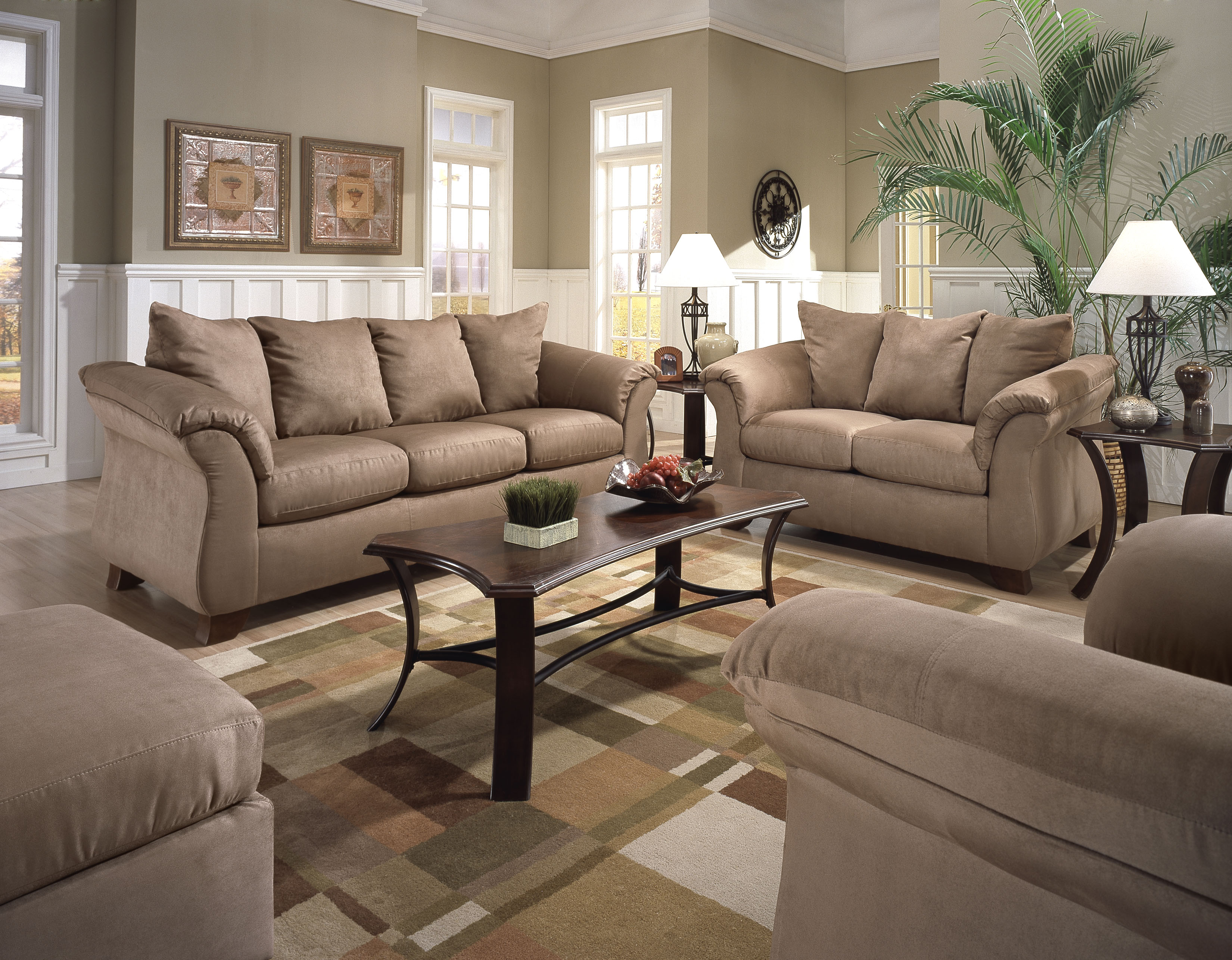 living room packages living room design and living room ideas