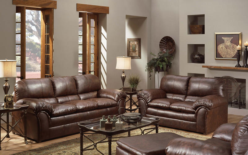 Livingroom packages 28 images furniture great living for Complete living room furniture packages