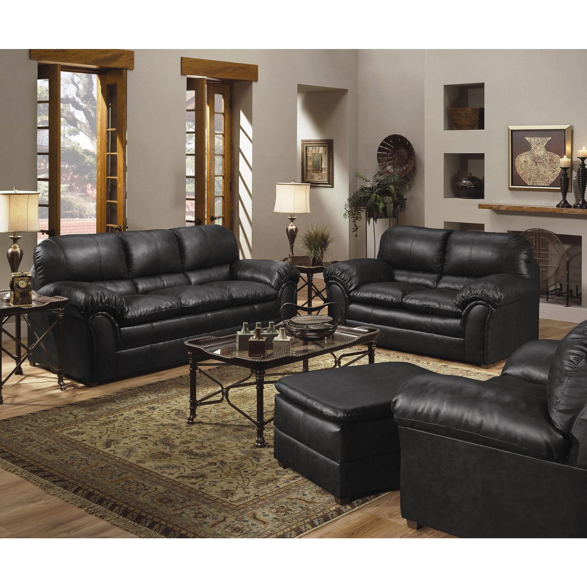 Best Price Furniture U0026 Mattress Online