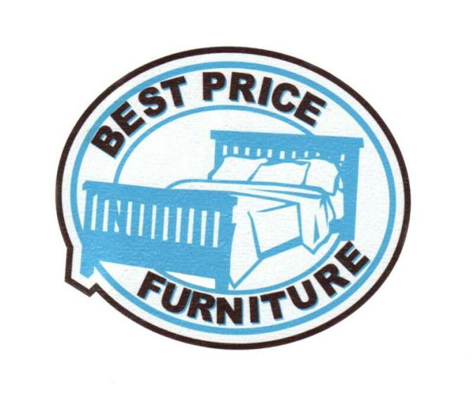 Best Price Furniture Inc - Homestead Business Directory
