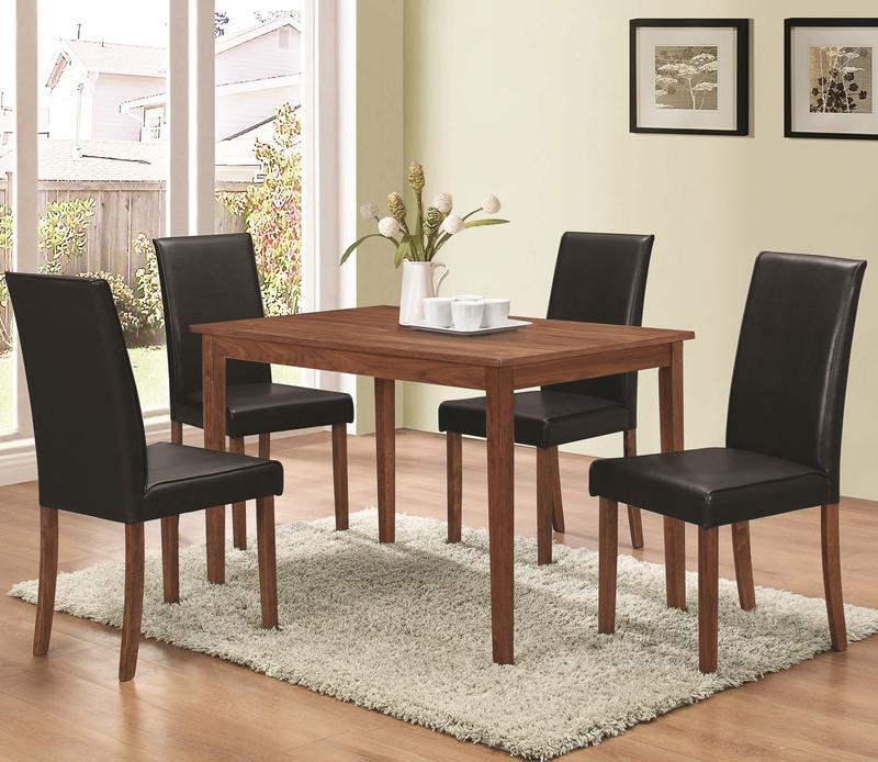 Best Price Furniture & Mattress Online