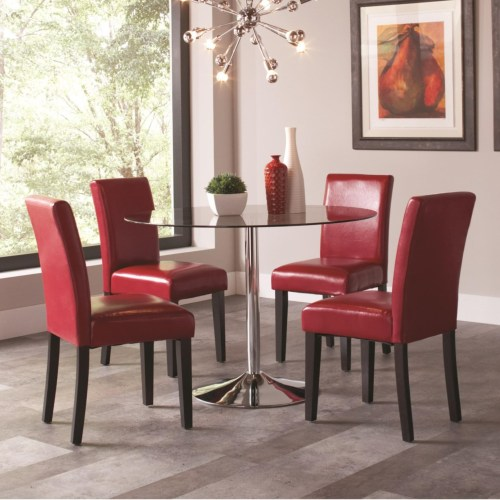 Best Price On Furniture: Dinettes