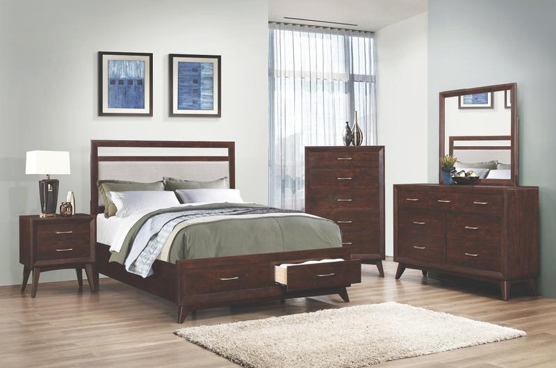 Best Price Furniture Amp Mattress Online
