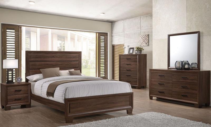 Best price furniture mattress online - Best prices on bedroom furniture ...