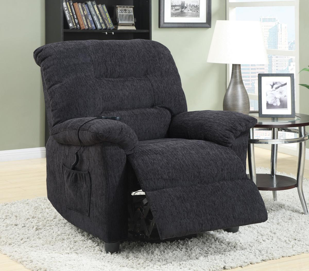 Best Priced Furniture: Recliners