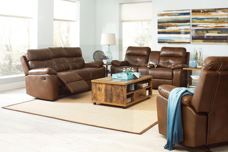 living room packages living room furniture packages american signature furniture