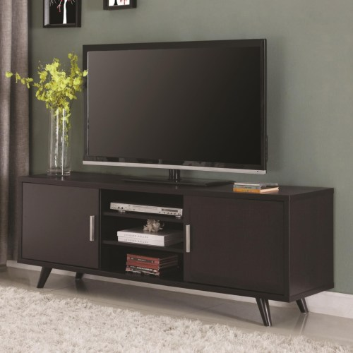 Best Price On Furniture: T.V.-Stands