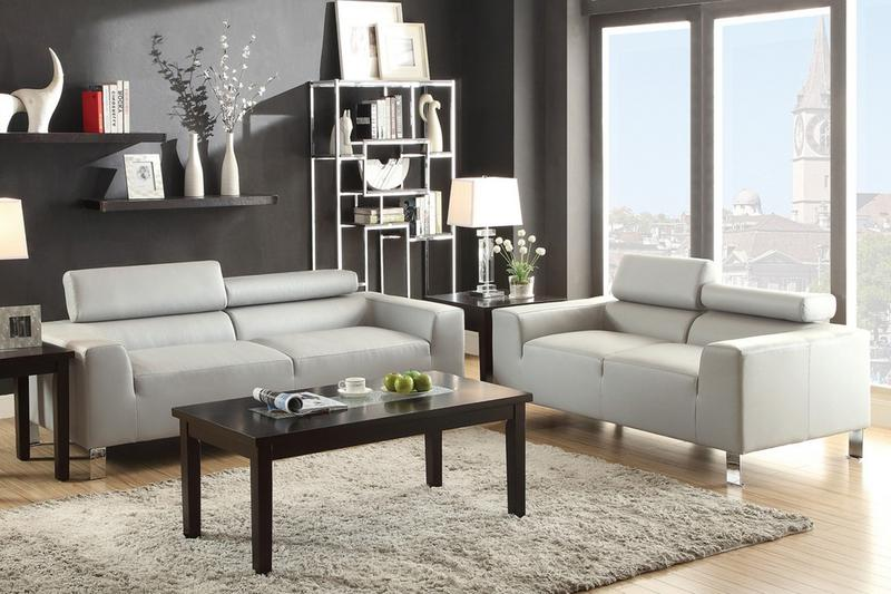 living room package living room packages 11069
