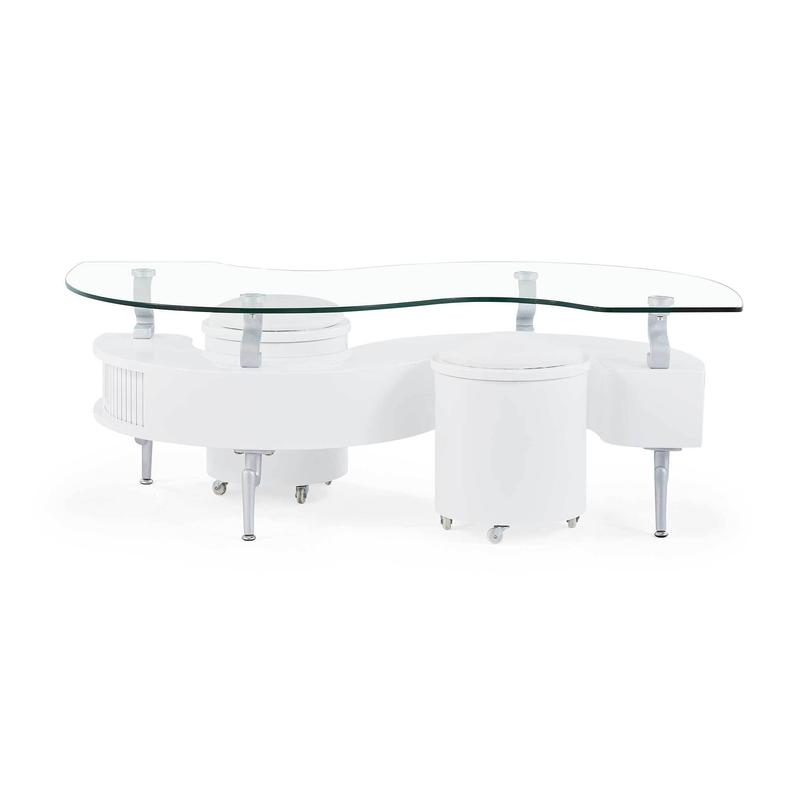 Best Price On Furniture: Contemporary Tables