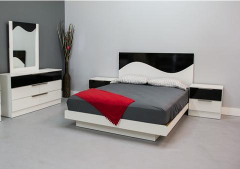 bedroom package 39 s