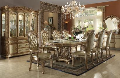 Furniture stores seattle for Furniture outlet seattle