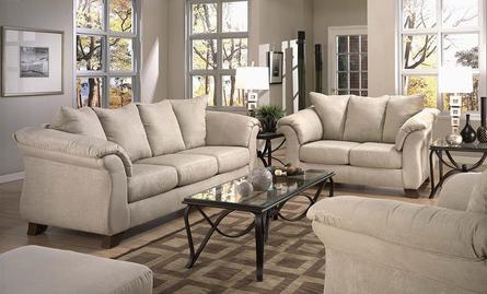 Living Room Packageu0027s