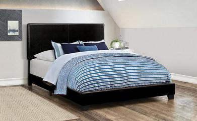 Best Price Furniture Mattress Online