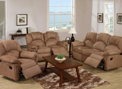 Living room packages for Furniture 3 room package