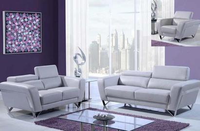 Sofa Furniture Kitchen Living Room Furniture Packages